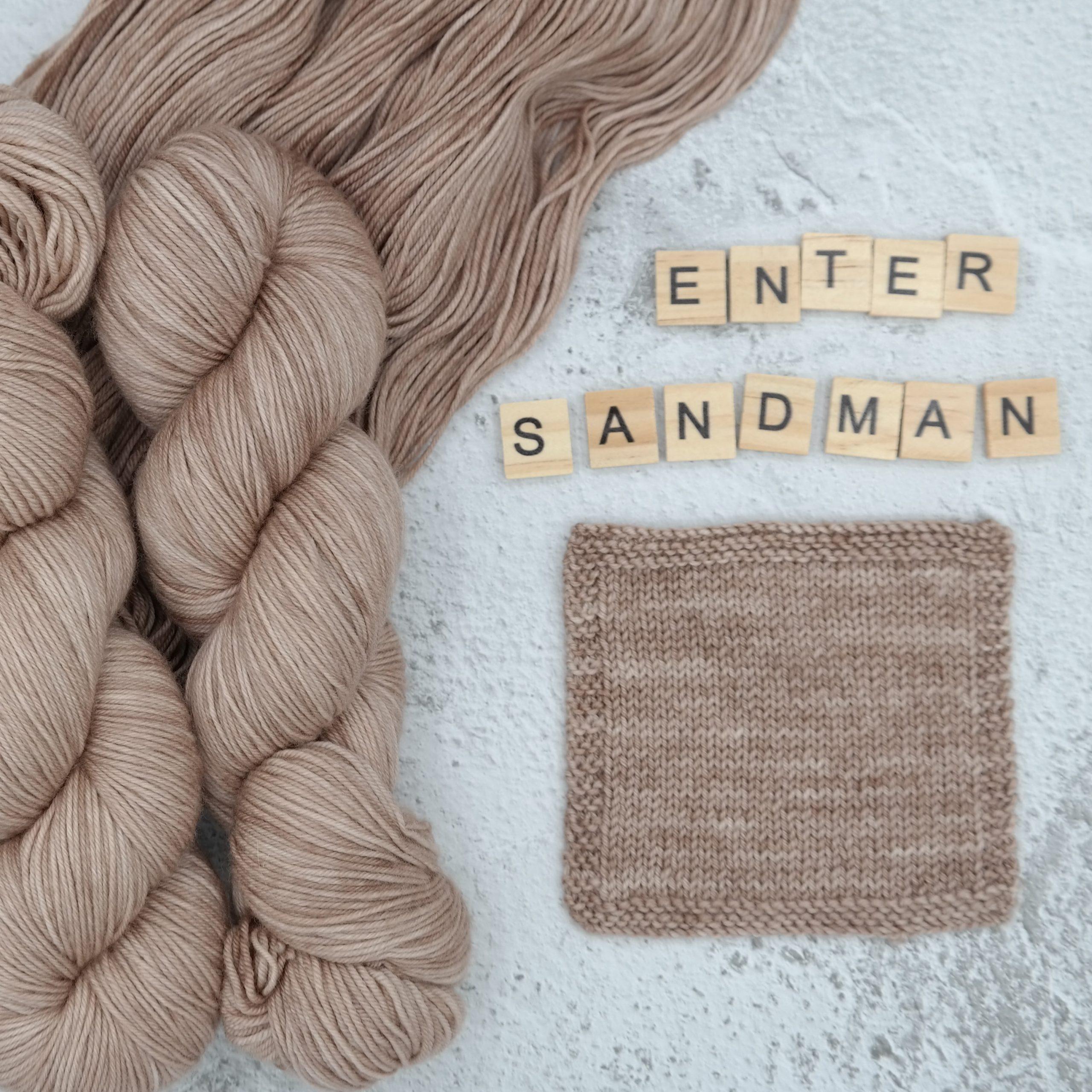 Enter_Sandman_MERINOS_SUPERWASH_Teinturluree